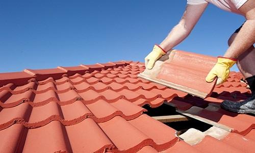 Tư vấn mái nhà